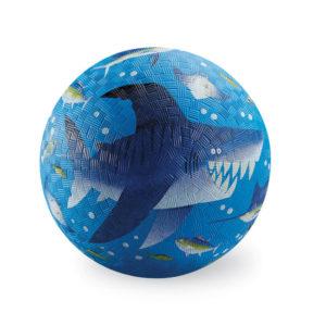 Playball Shark Reef