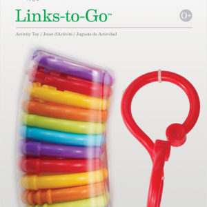 Links-To-Go