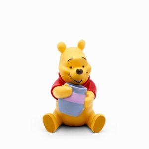 Audio-Tonies Winnie the Pooh