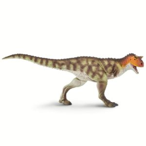 Safari Carnotaurus