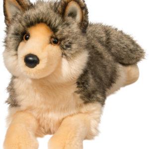 Alder Wolf