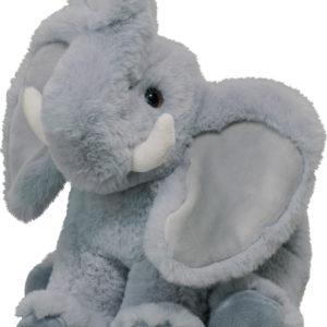 Everlie Elephant Softie