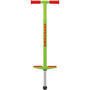 Pogo Stick Grom - Green