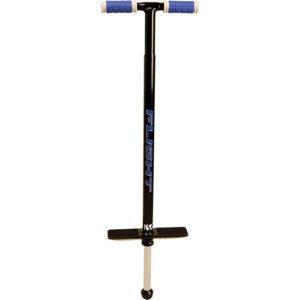 Pogo Stick Flight - Black