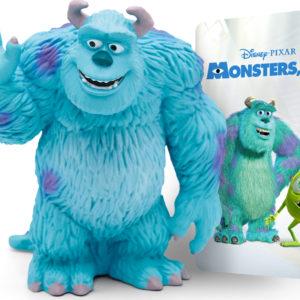 Disney's Monster's Inc