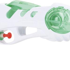 "8.5"" Galactic Water Blaster"