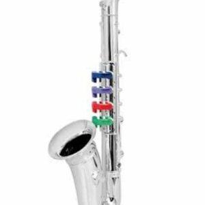 Saxophone Jr