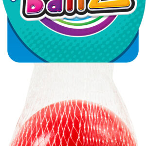 Color Morph Gel Ball