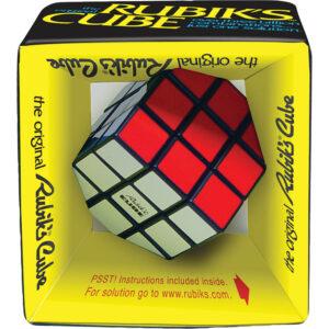 The Original Rubik's Cube 3x3