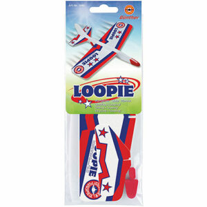 Loopie Glider